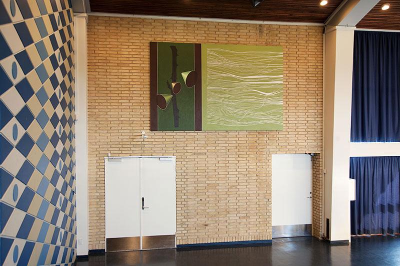 Nyborg-Gymnasium